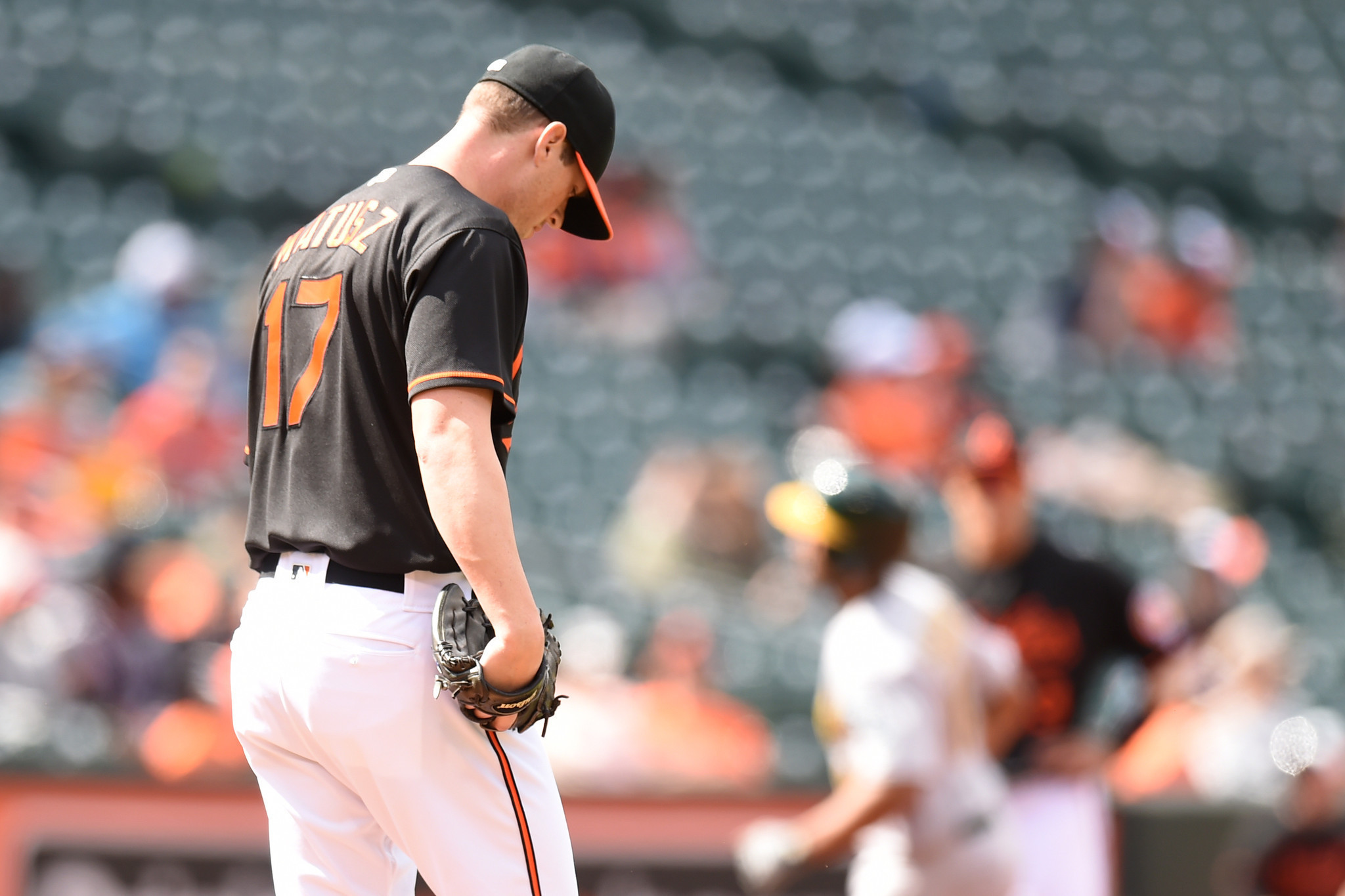 Bal-monday-s-orioles-moves-keep-them-at-forefront-of-trading-draft-picks-amateur-slots-away-20160523