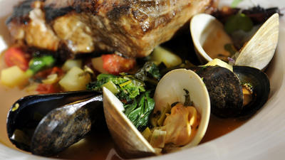 Memorial Day Dining Specials, Events In Connecticut