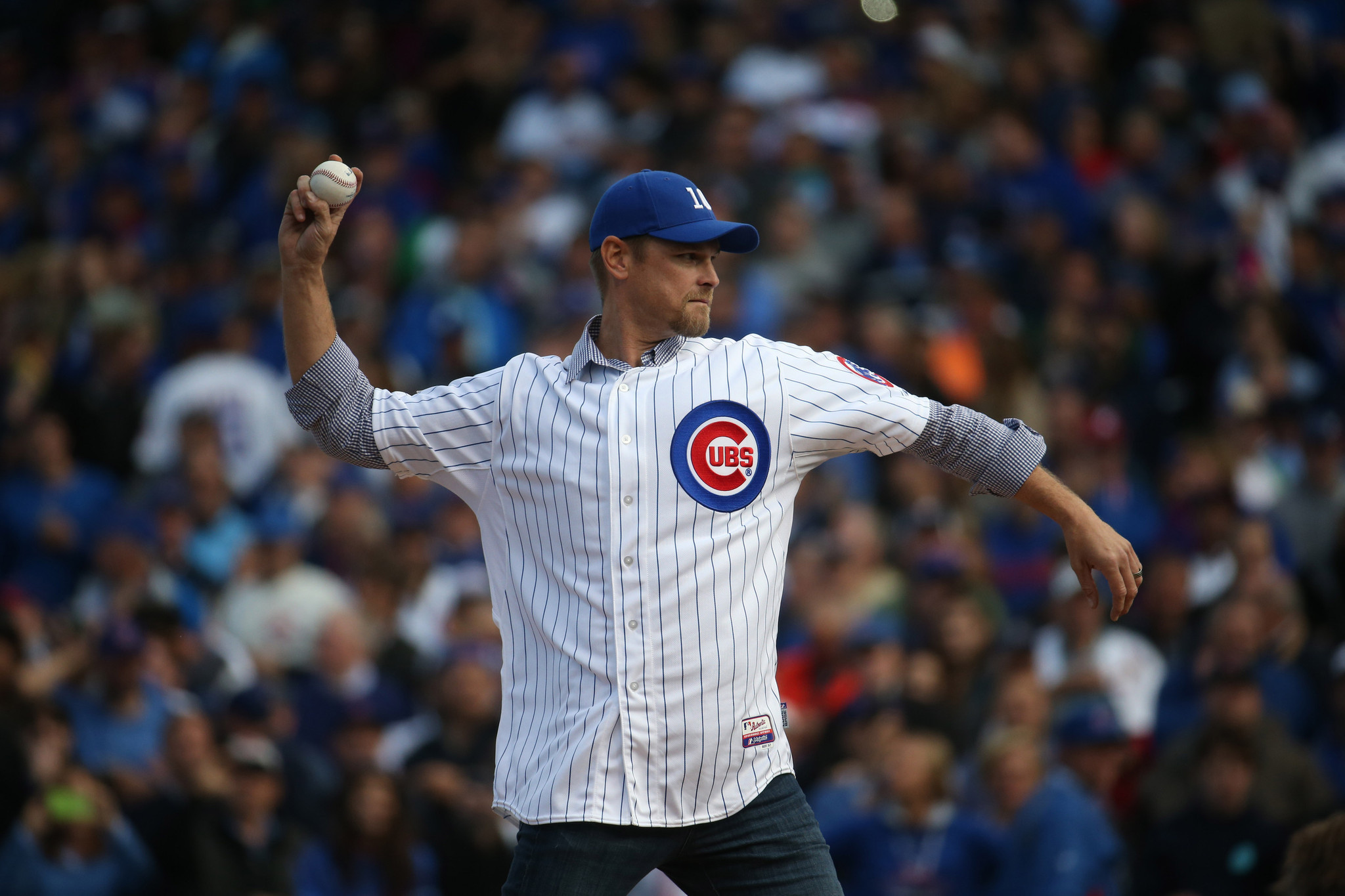 Ct-kerry-wood-fundraiser-cubs-20160524