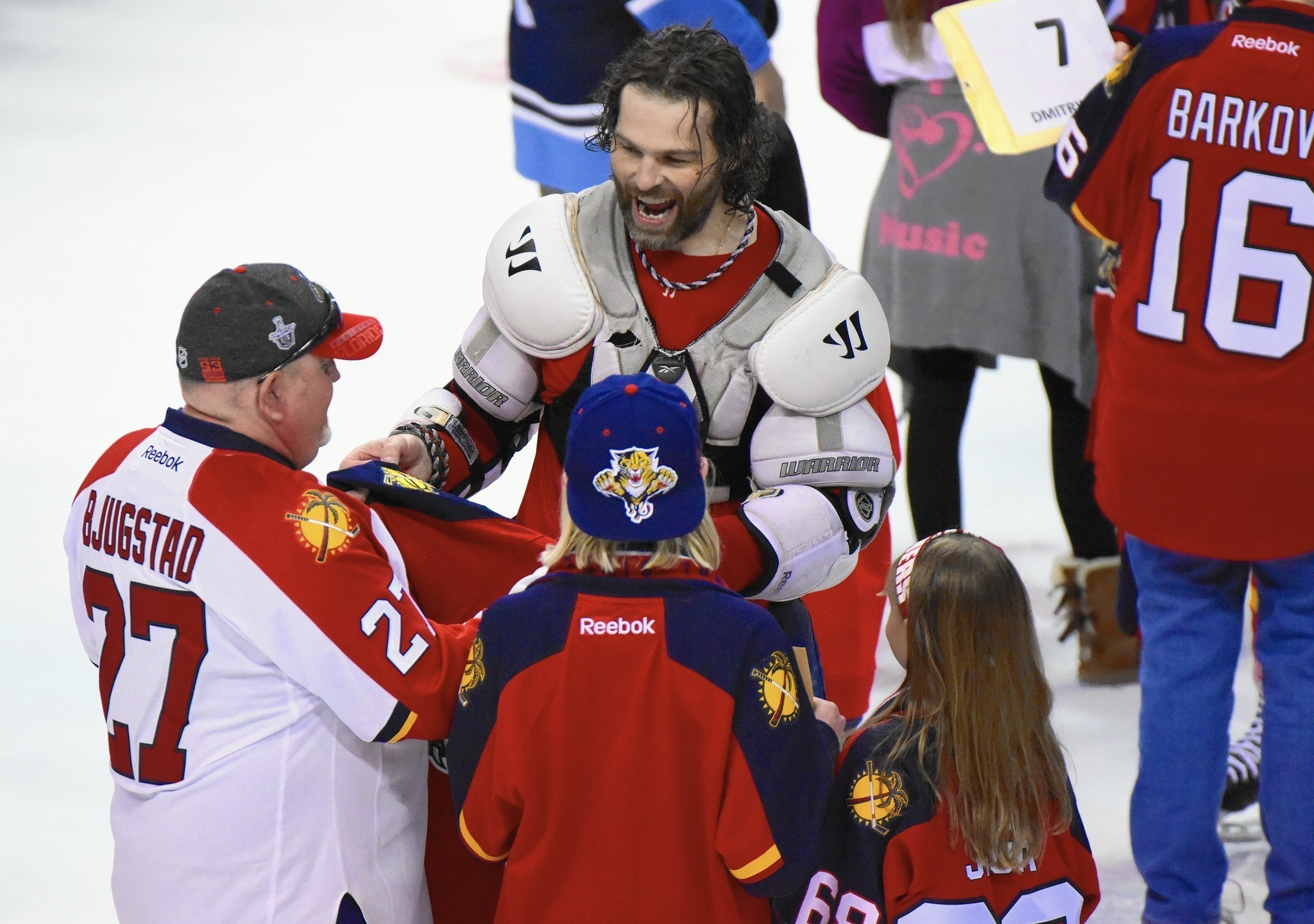 Sfl-jaromir-jagr-will-not-play-in-world-cup-of-hockey-event-20160524