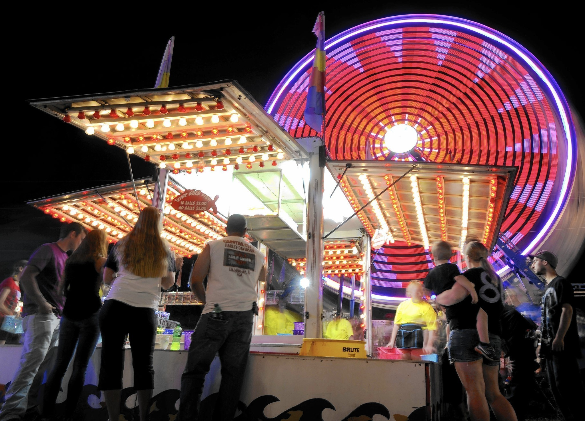 http://www.carrollcountytimes.com/entertainment/ph-cc-fire-carnival-20160524-story.html
