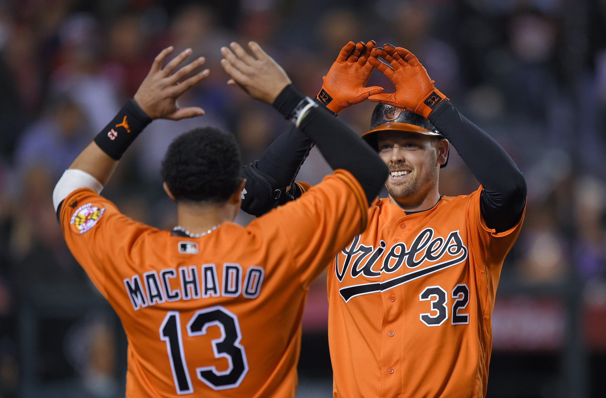 Bal-baltimore-sun-s-mlb-power-rankings-2-for-the-week-of-may-23-20160524