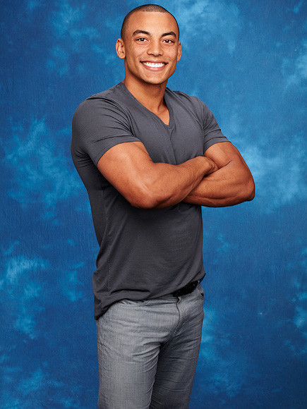 Bal-justin-forsett-s-cousin-is-on-the-the-bachelorette-and-he-s-a-real-contender-20160524