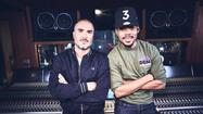 Here's what we learned from Chance the Rapper's Zane Lowe interview