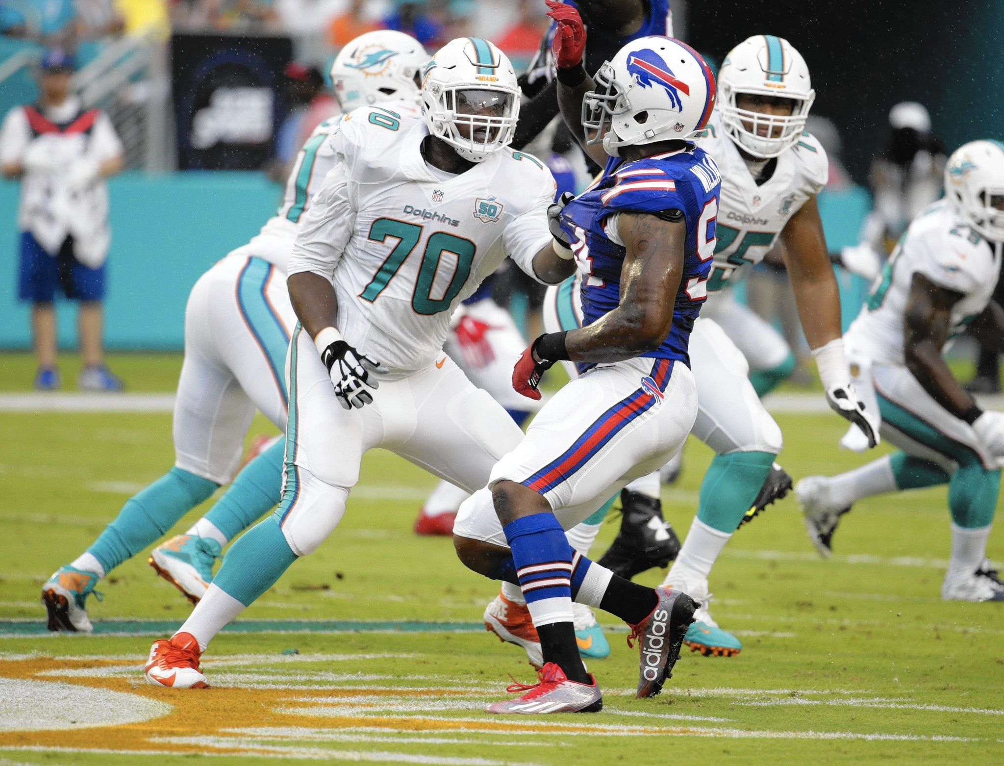 Fl-dolphins-main-0525-20160524