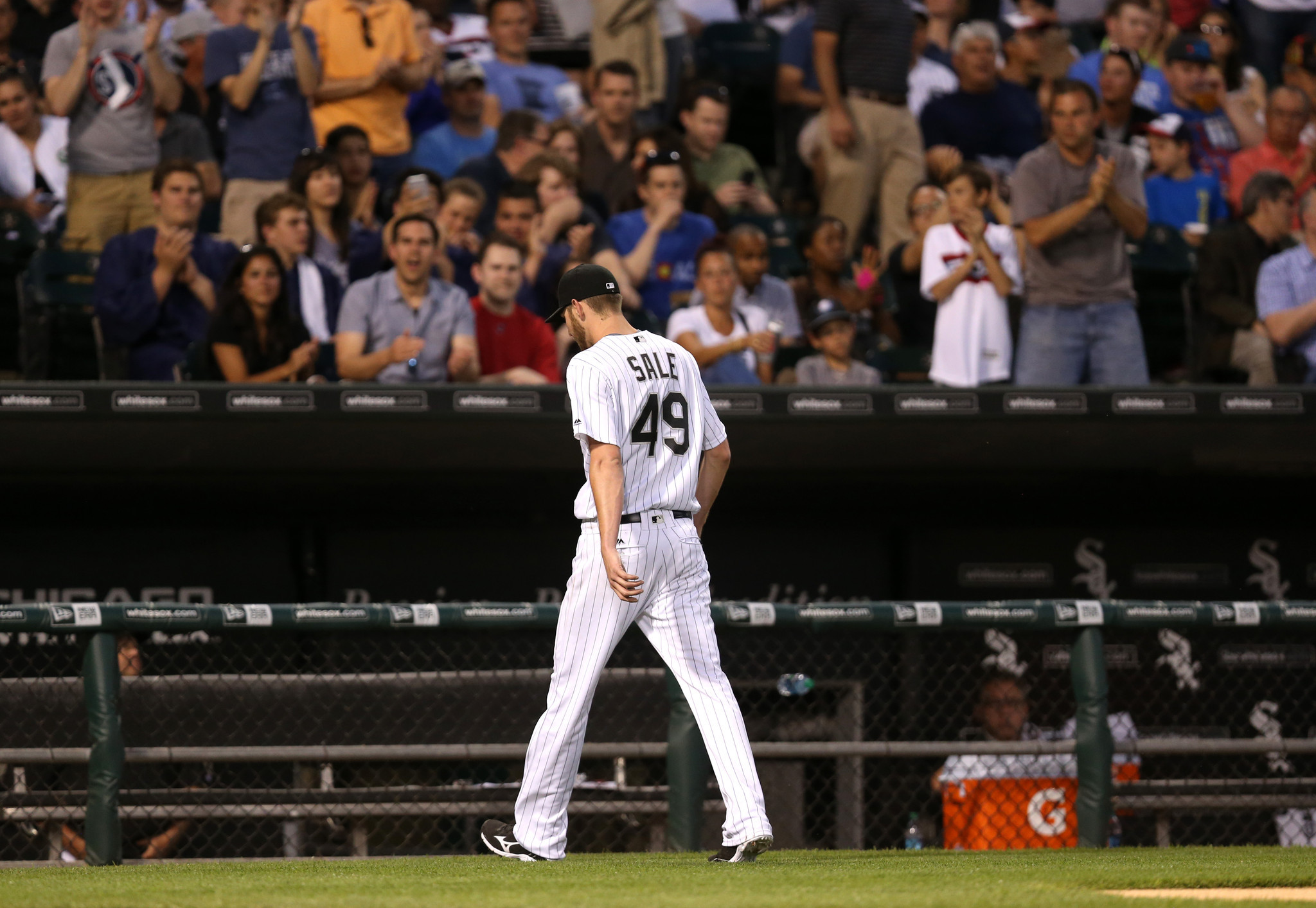 Ct-chris-sale-streak-ends-white-sox-spt-0525-20160524