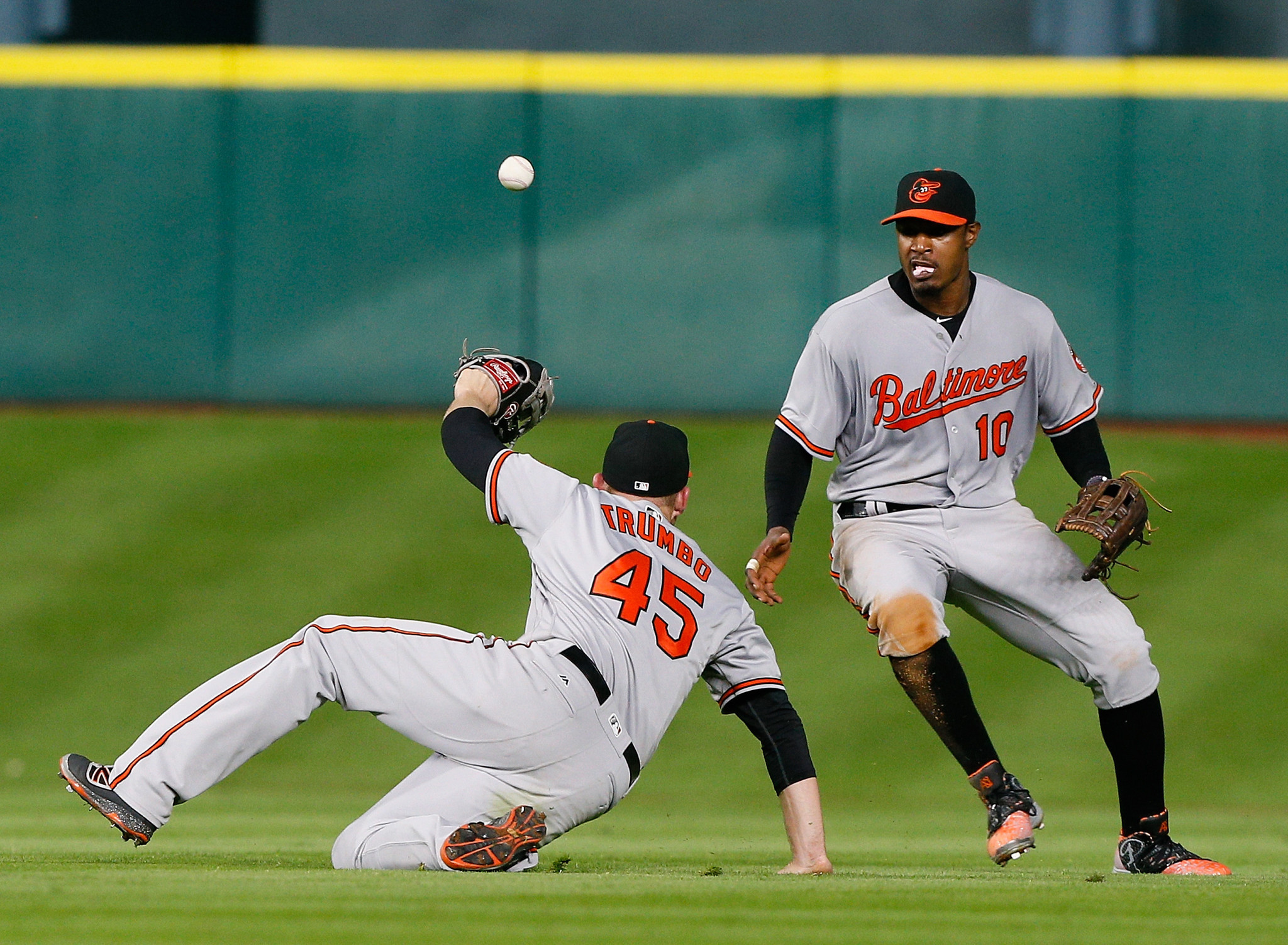 Bs-sp-orioles-game-recap-0525-20160525