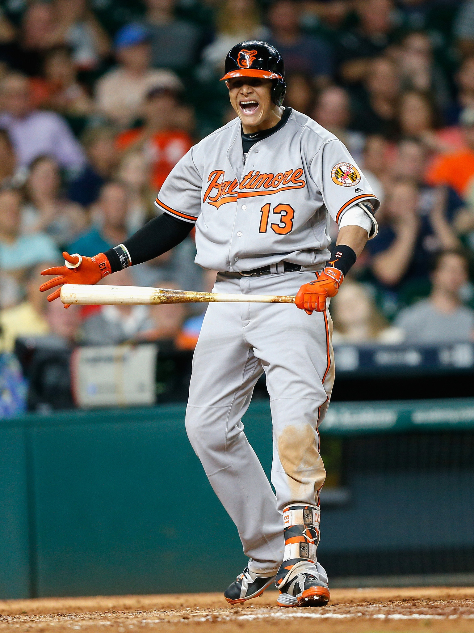 Bal-orioles-shrug-off-19-strikeout-night-at-the-plate-it-s-part-of-our-dna-as-a-team-20160524