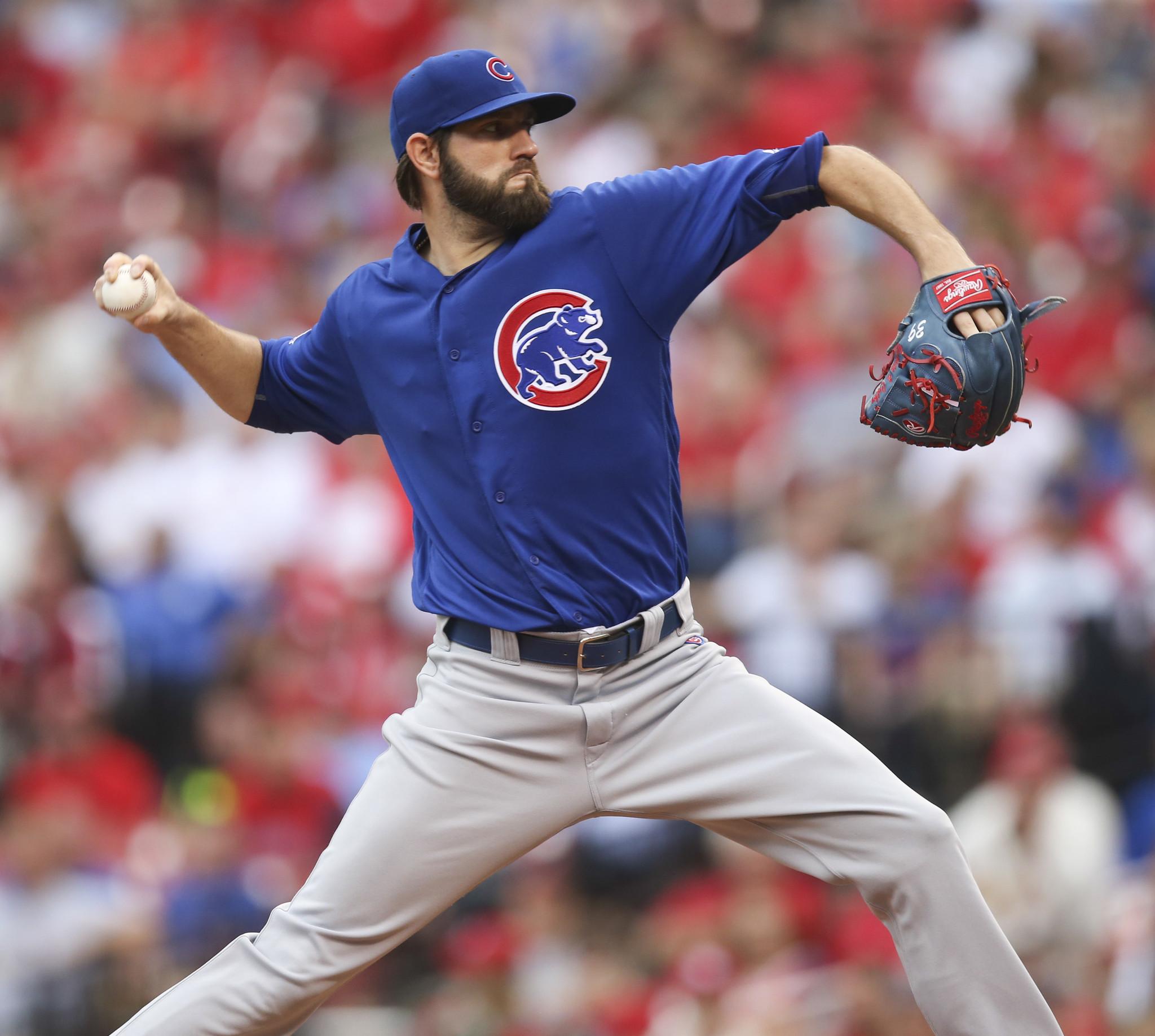 Ct-cubs-jason-hammel-pitching-support-20160524