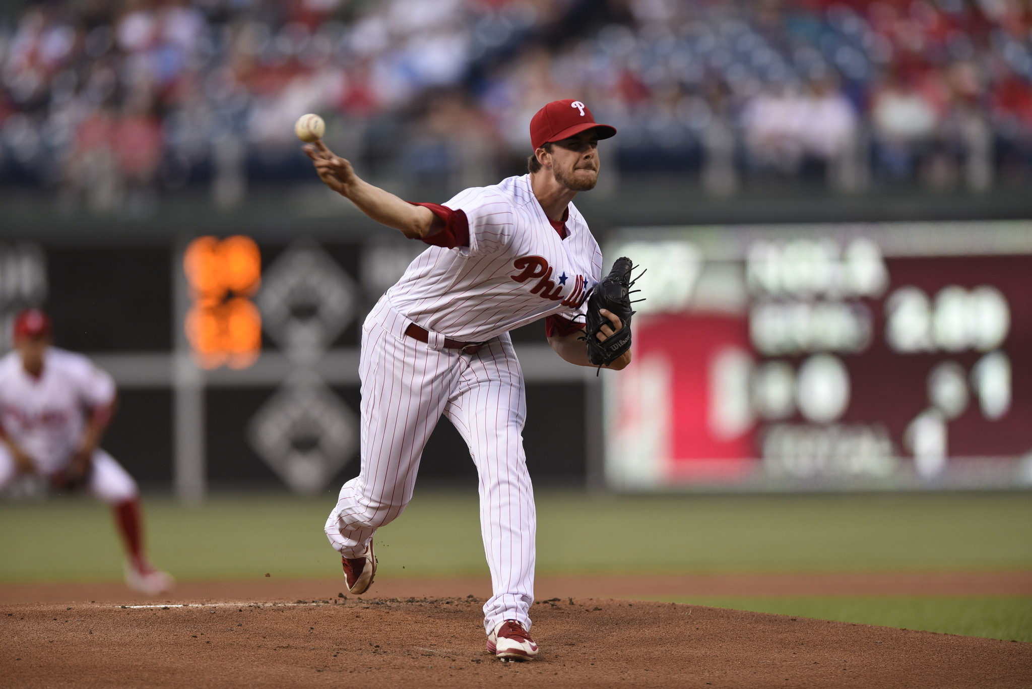 Mc-phillies-look-to-keep-anibal-sanchez-winless-in-may-avoid-sweep-20160525