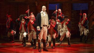 'Hamilton' ticket flap has some crying foul at Broadway in Chicago