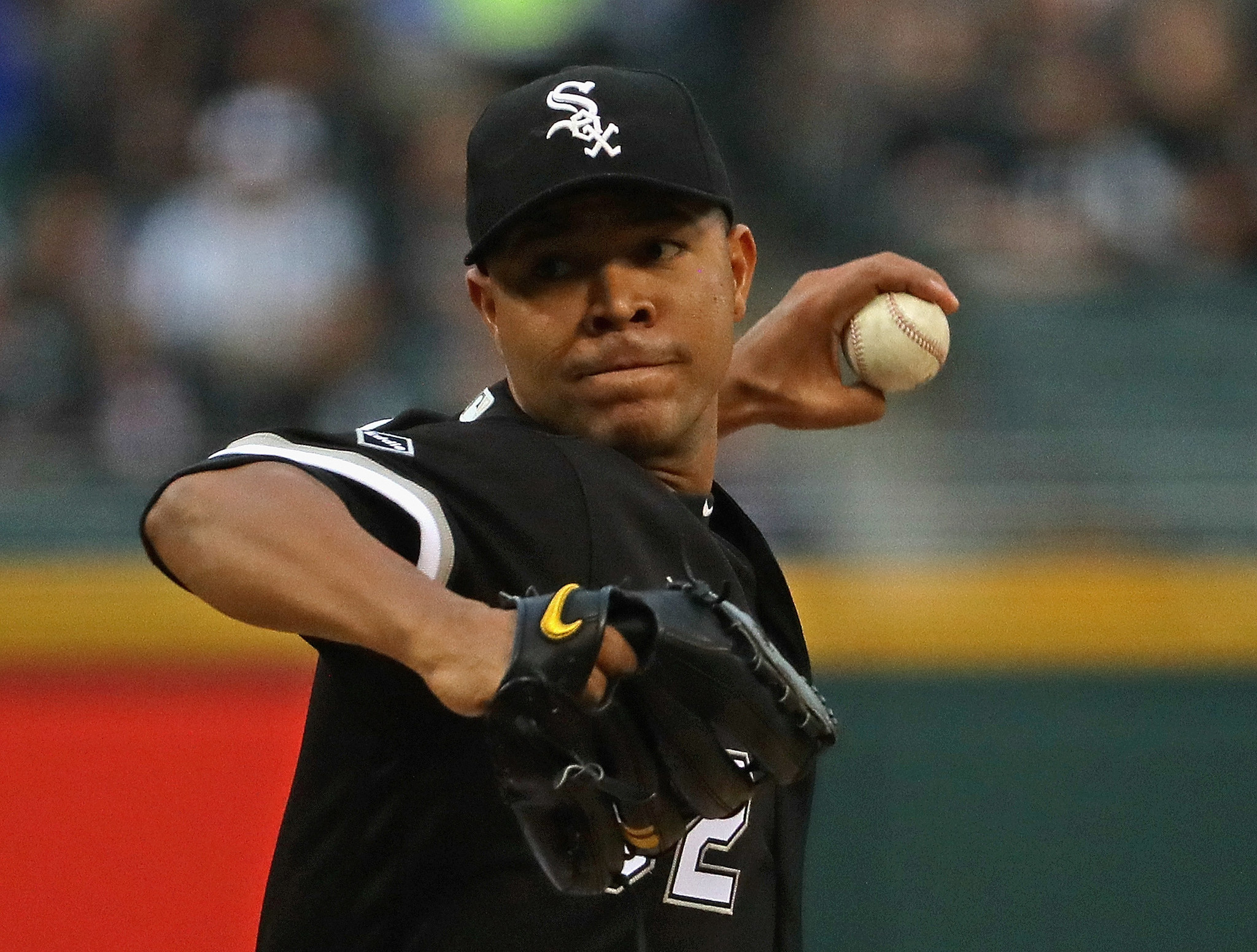 Ct-gameday-white-sox-indians-spt-0526-20160525