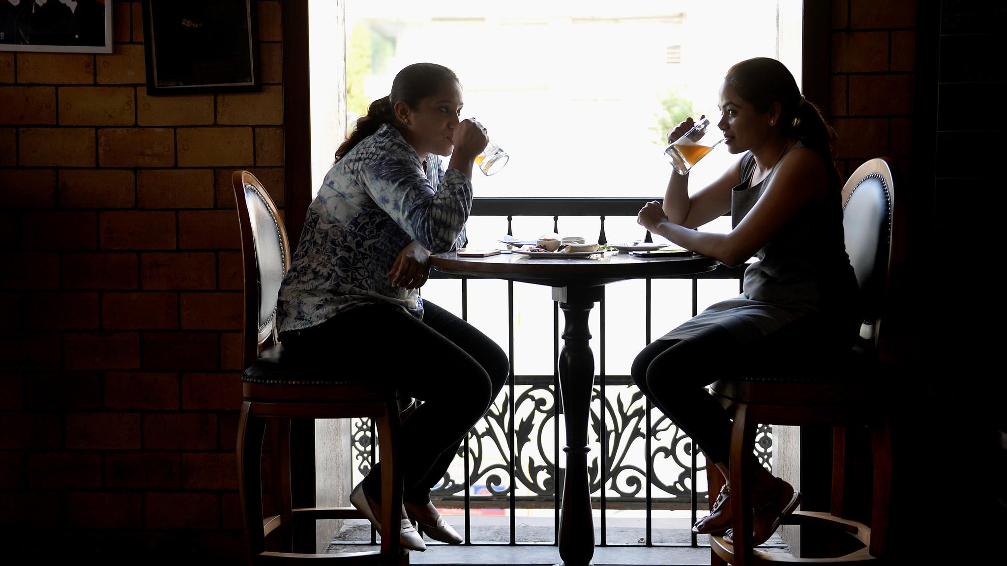 stateline hindu personals Meet with perceptive people | flirting dating oddatingfknrlocalpolitics101us   pinon hills jewish girl personals wileyville hindu singles asian single men in.