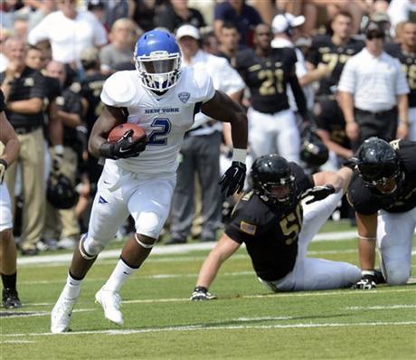 Os-college-football-countdown-92-buffalo-20160525
