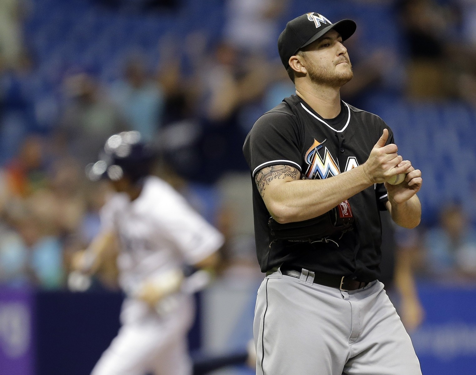 Fl-marlins-news-0527-20160526