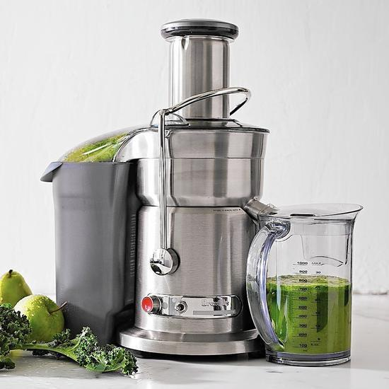 How to buy a blender or juicer - Chicago Tribune