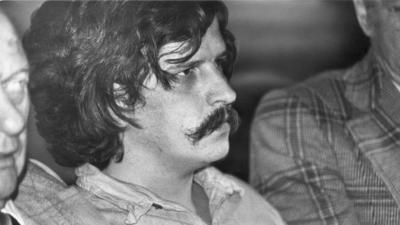 'Freeway Killer' William Bonin is executed: Sadistic slayer confessed to 21 murders