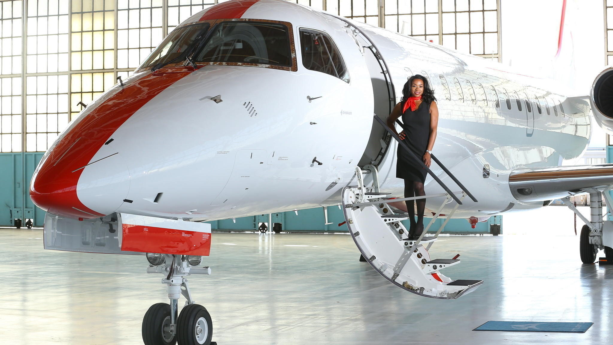 Memorial Day Lastminute Deal Hop A Private Jet From Burbank To Las Vegas Fo