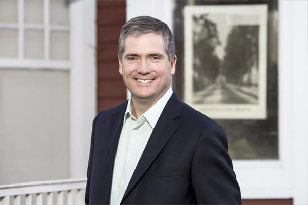 The state Fair Political Practices Commission has opened an investigation into the campaign practices of Assemblyman David Hadley. (Handout)