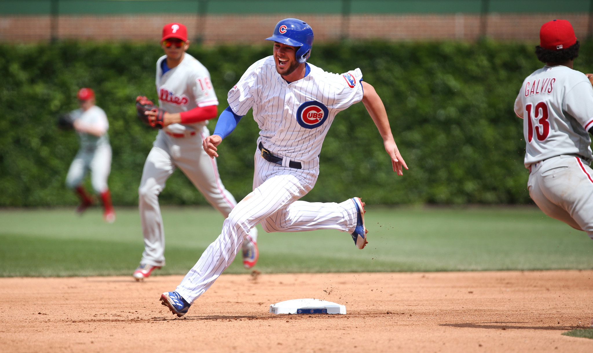 Ct-gameday-cubs-phillies-spt-0529-20160528