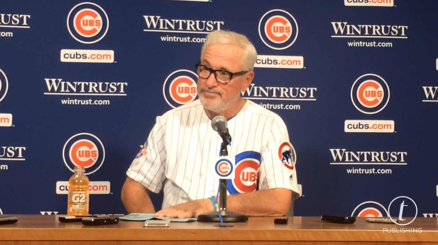 Ct-cubs-maddon-video-spt-20160528