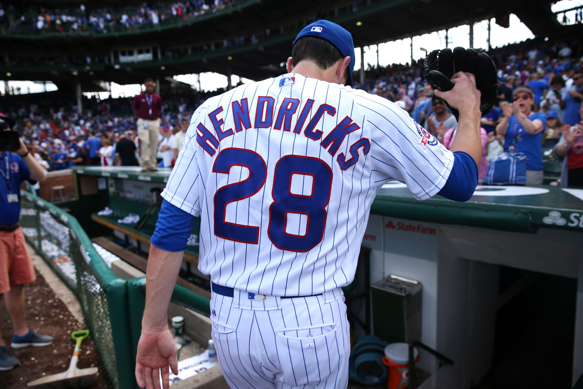 Ct-kyle-hendricks-complete-game-cubs-spt-0529-20160528