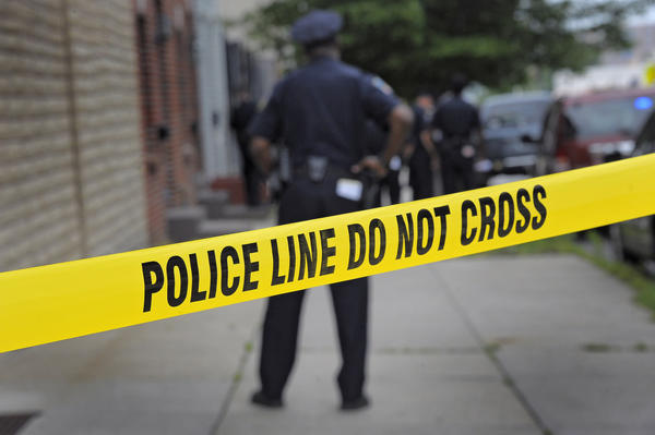 Baltimore man killed in Fells Point late Saturday
