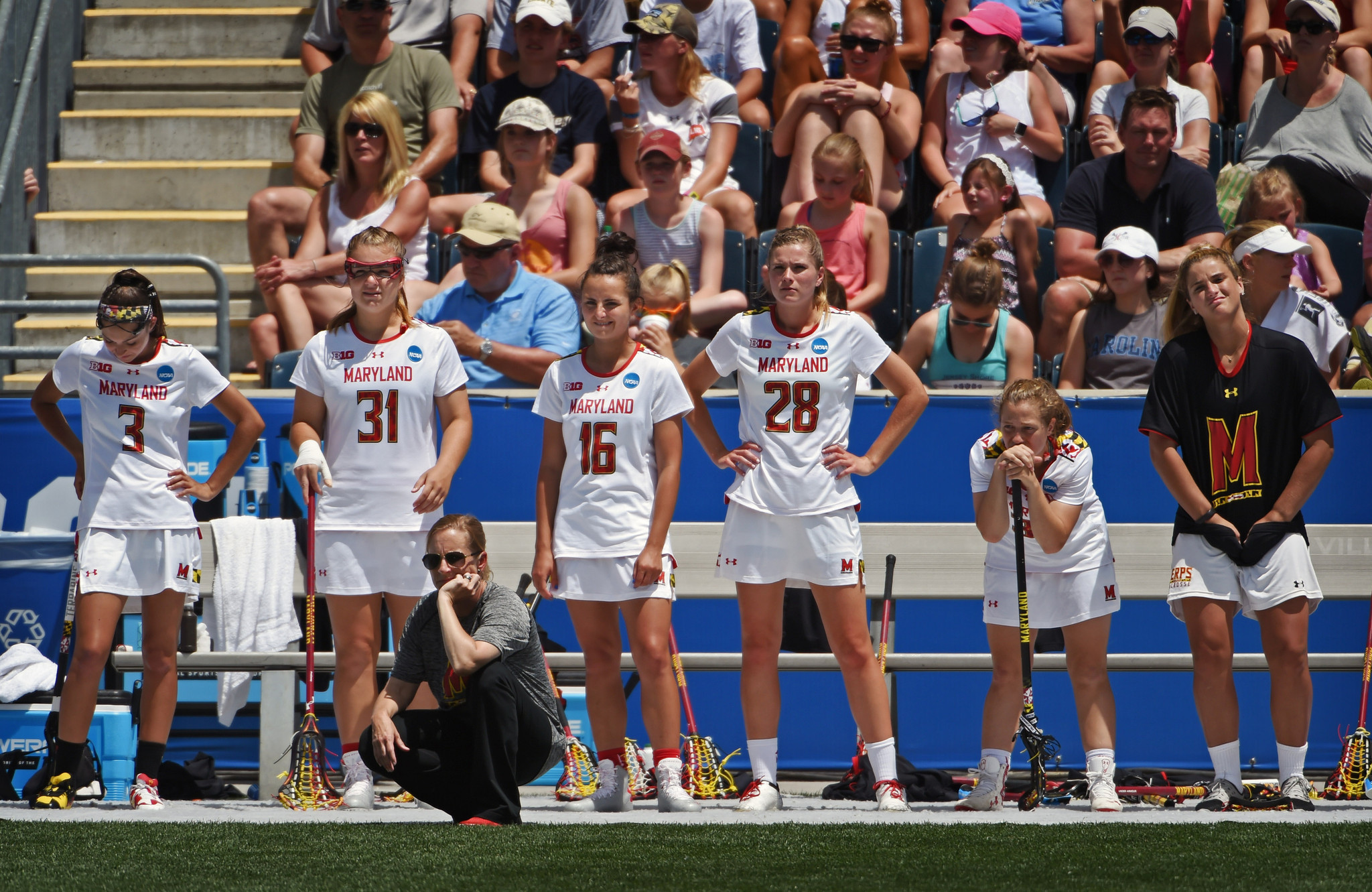 Bal-north-carolina-maryland-womens-lacrosse-final-20160529