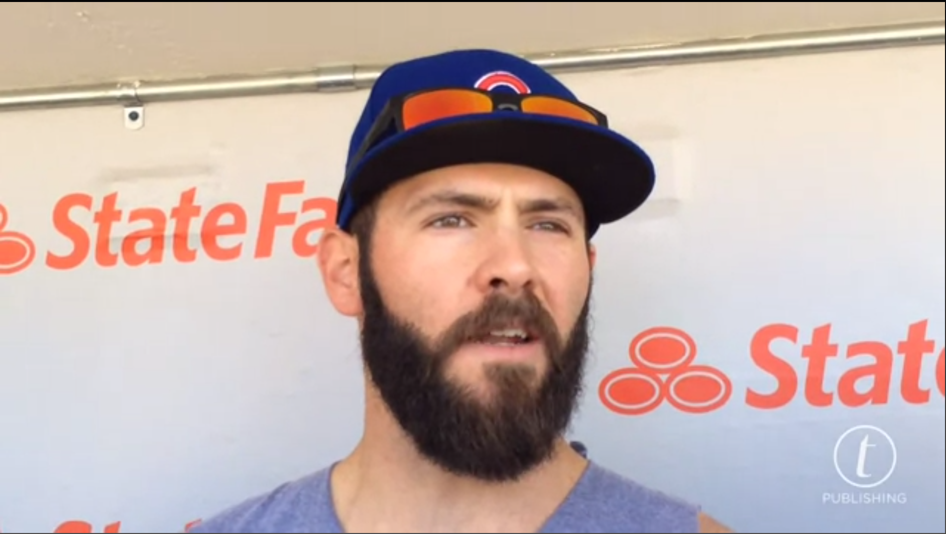 Ct-jake-arrieta-on-facing-the-dodgers-20160530
