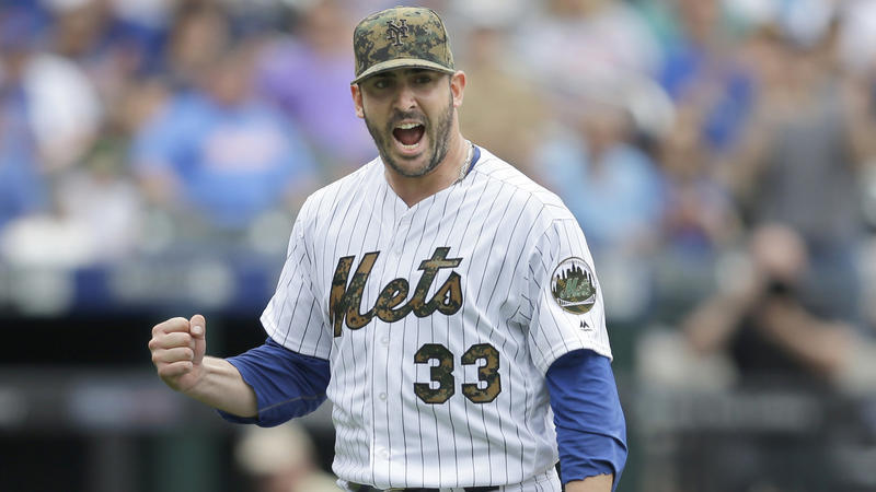 Ct-matt-harvey-mets-white-sox-spt-0531-20160530