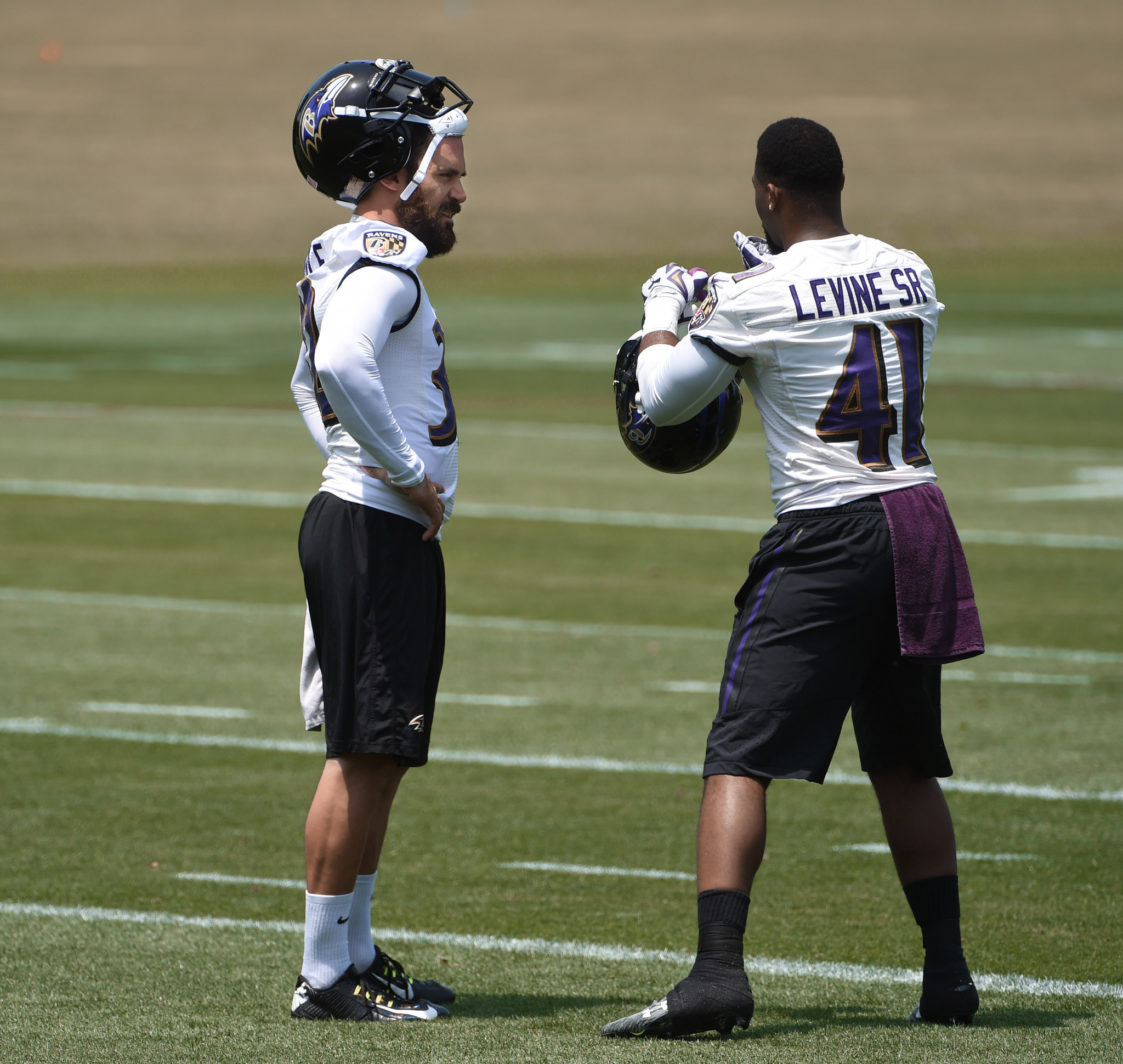 Bal-ravens-news-notes-and-opinions-20160530