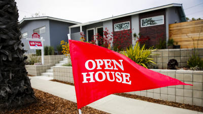 Southern California home prices outpace those in other major cities