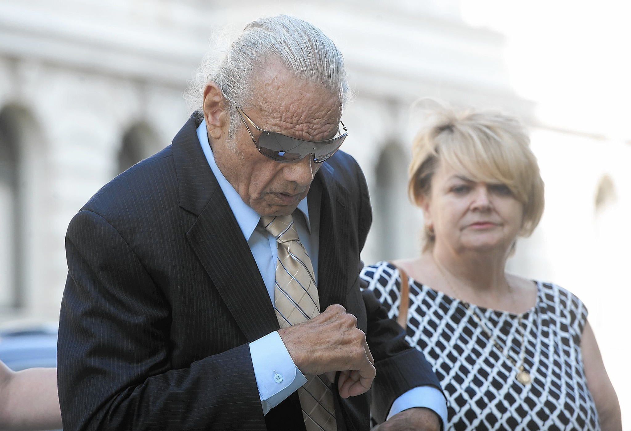 jimmy snuka not competent to stand trial the morning call