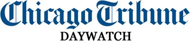 Chicago Tribune Daywatch