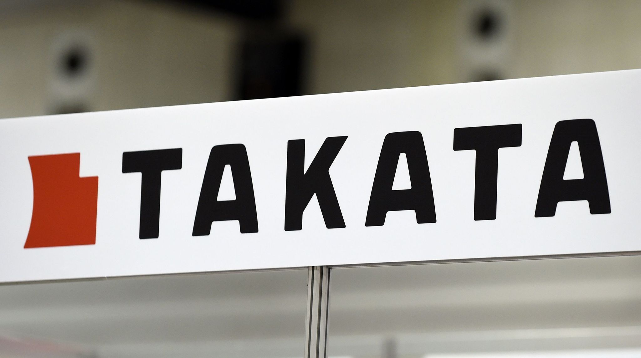 Some new cars still have defective takata airbags lehigh valley business cycle