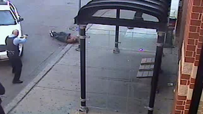 Watch the videos: CPD releases footage in police shooting, misconduct cases