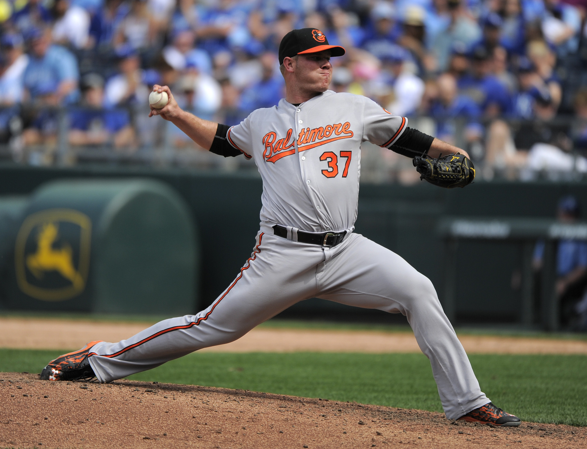 Image result for Dylan Bundy