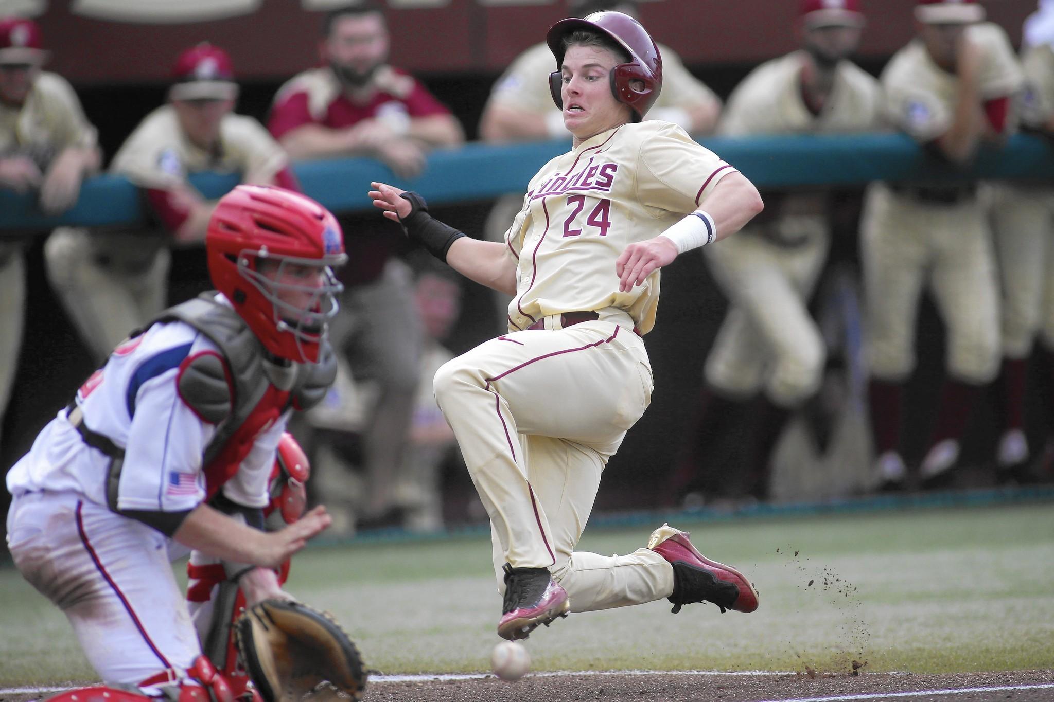 Os-florida-state-baseball-regional-0606-20160605