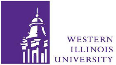 Image result for western illinois university summer camps
