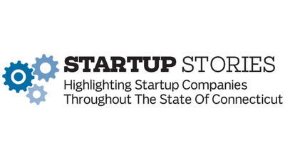 Startup Stories: Highlighting Startup Companies Throughout The State