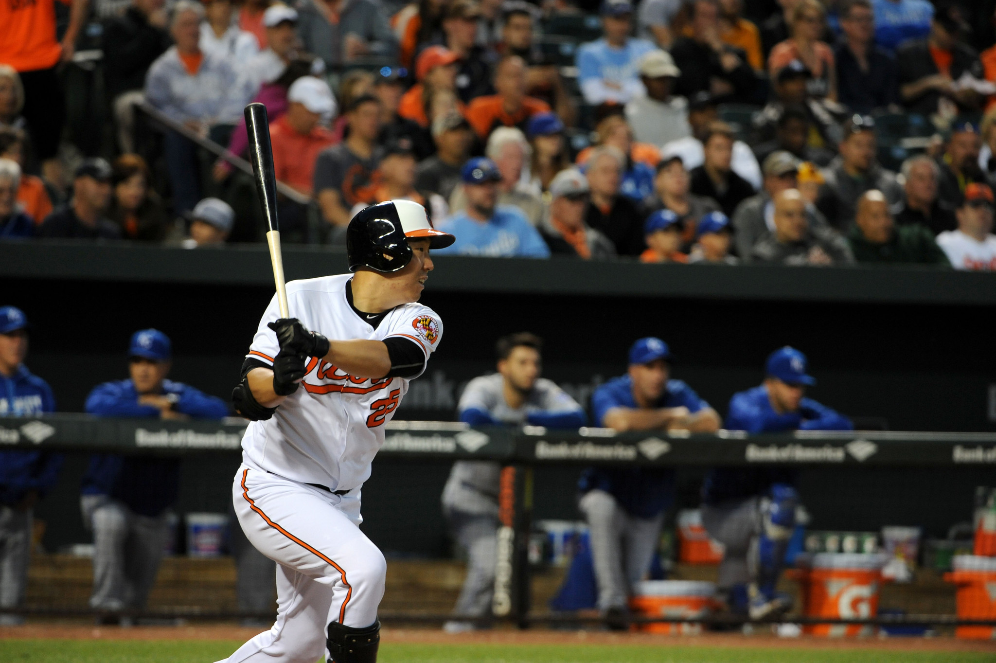 Bal-five-orioles-stats-that-stand-out-what-makes-hyun-soo-kim-the-hitting-machine-20160609