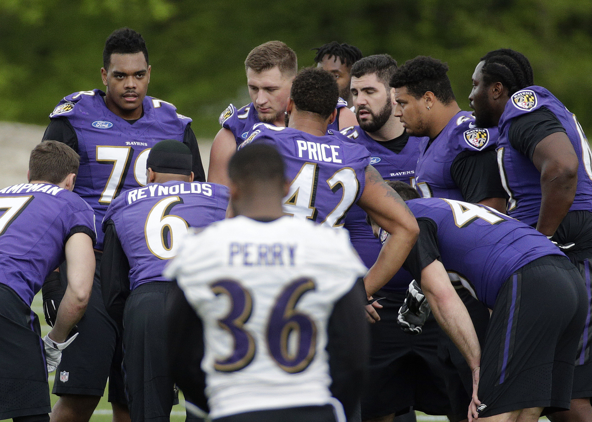 Bal-ravens-beef-up-personnel-department-with-two-national-scouts-20160609