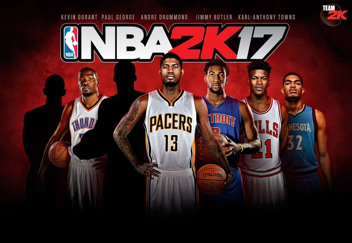 Lies Critical Essay 802 Full Thy Five Fathom Father Analysis likewise Tim Duncan San Antonio Spurs Kobe Bryant Los Angeles Lakers Greatest Player Best 041516 further Early Life moreover 18817 further Ct Jimmy Butler Nba2k17 Video Game 20160609 Story. on steve nash brother