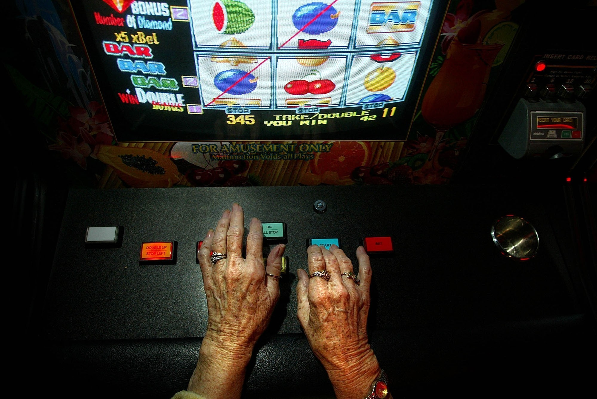 Fla law slot machines casino craps game play poker slot virtual yourbestonlinecasino.com
