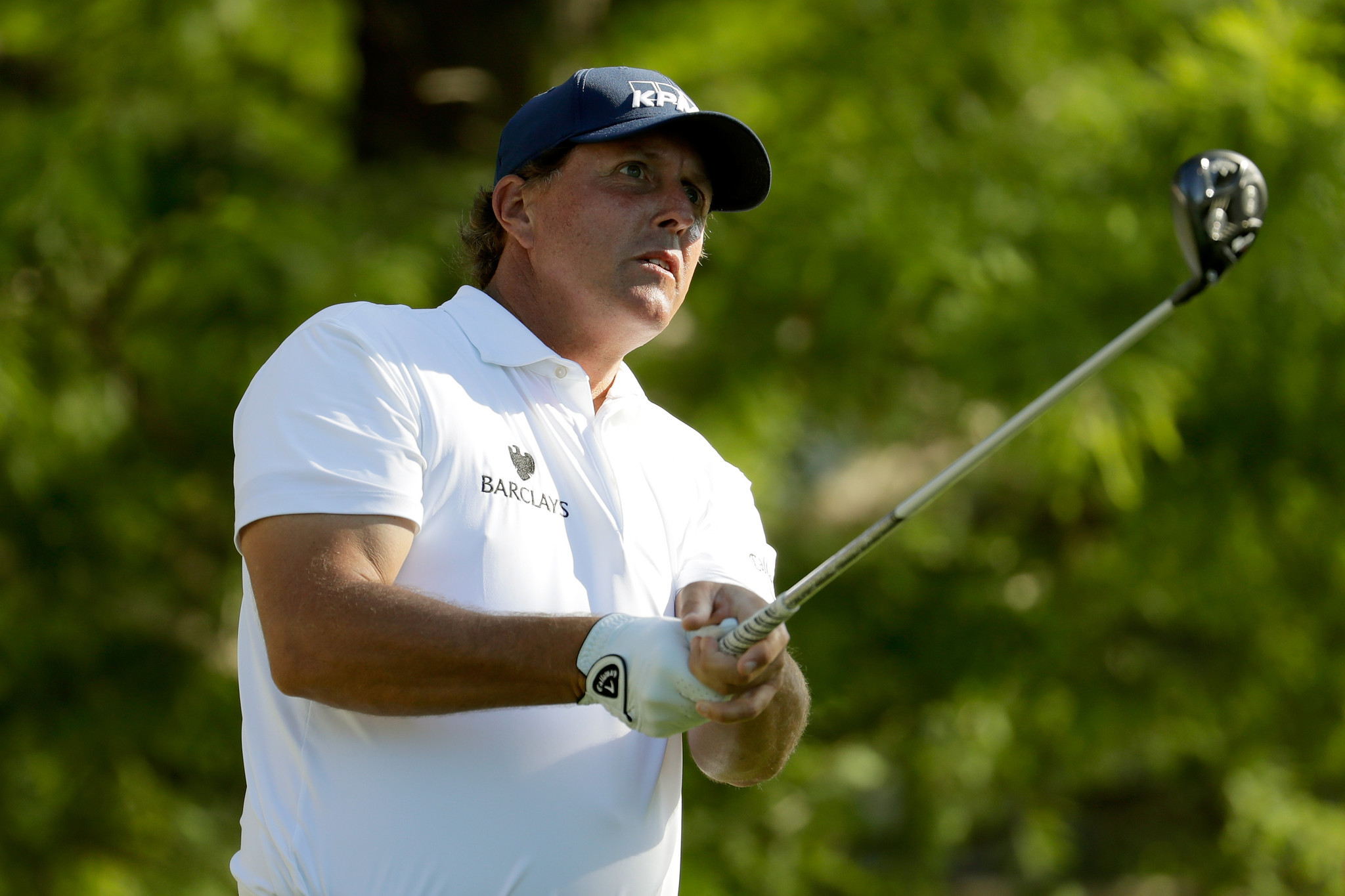 phil mickelson - photo #14