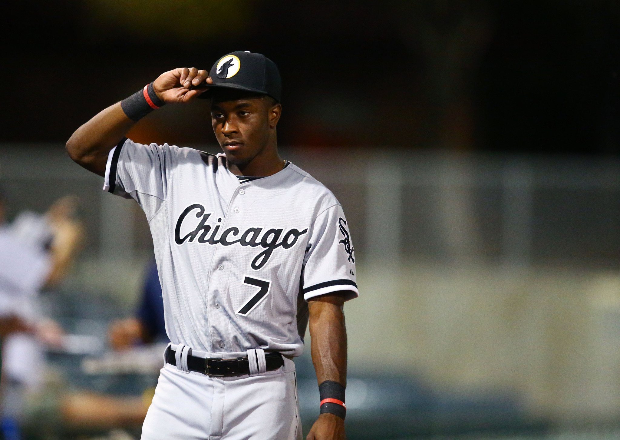 Ct-white-sox-jimmy-rollins-tim-anderson-20160610