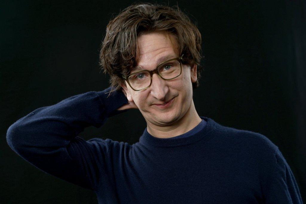 paul rust new no nos
