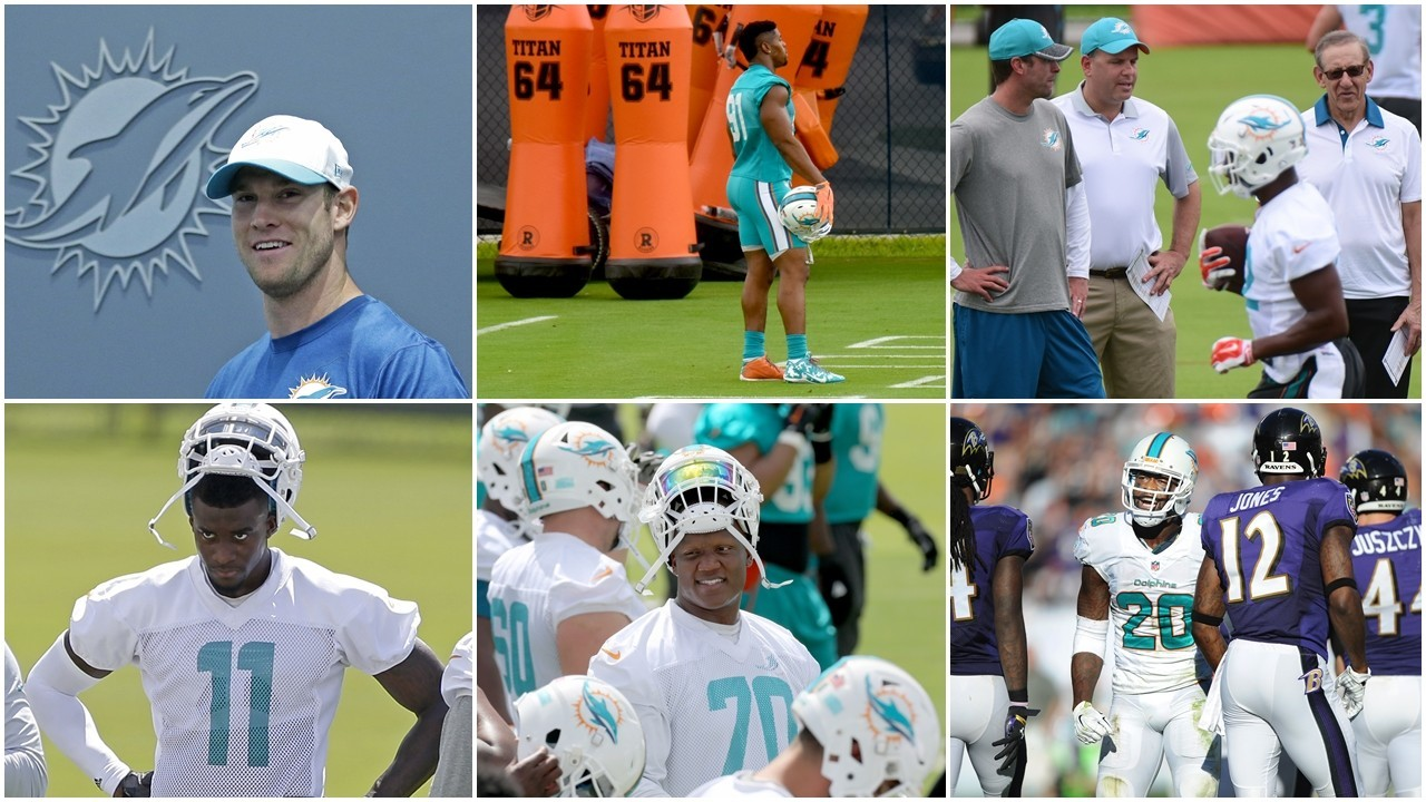 Sfl-chris-perkins-observations-from-miami-dolphins-otas-20160610