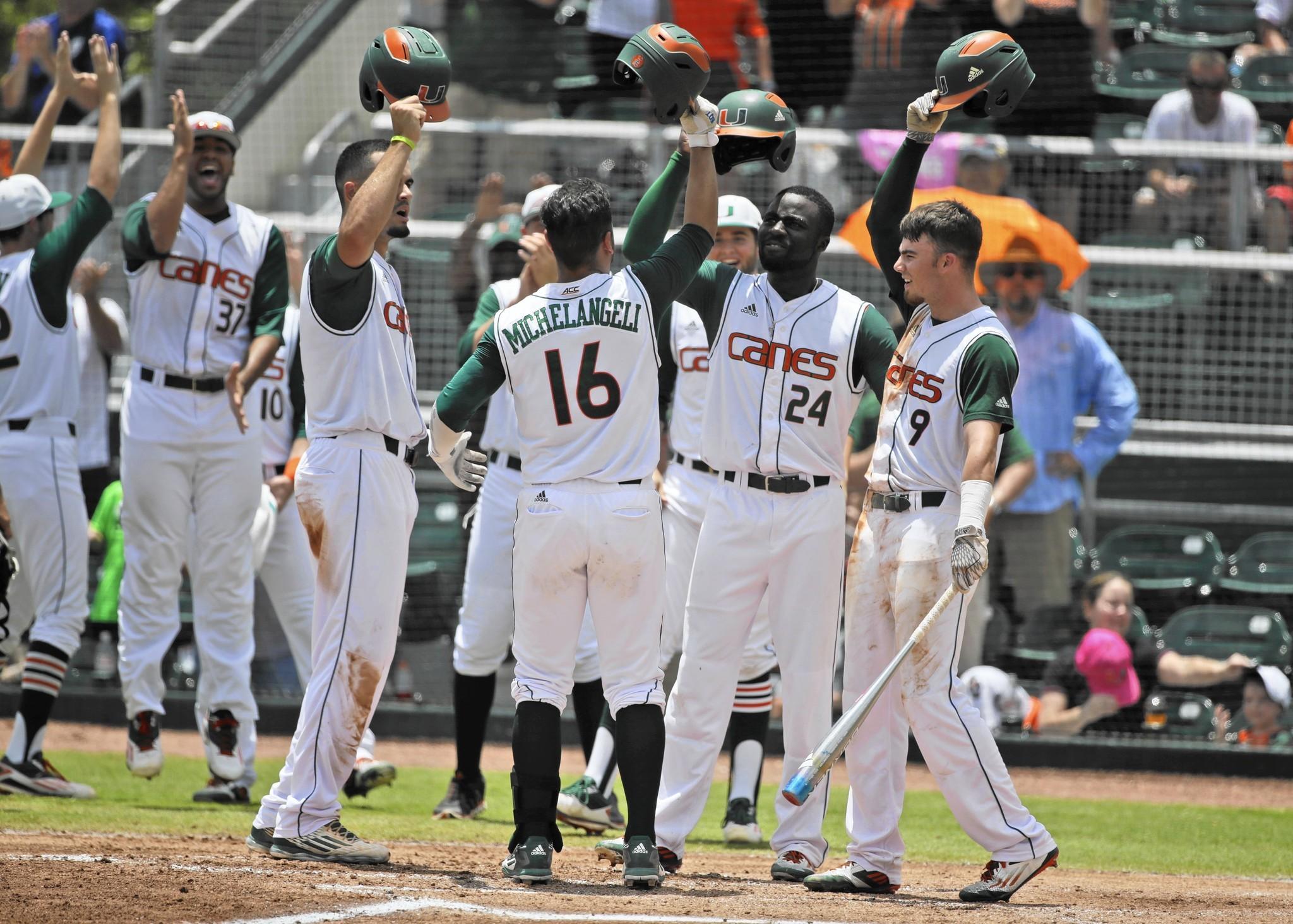 Fl-miami-baseball-0613-20160612