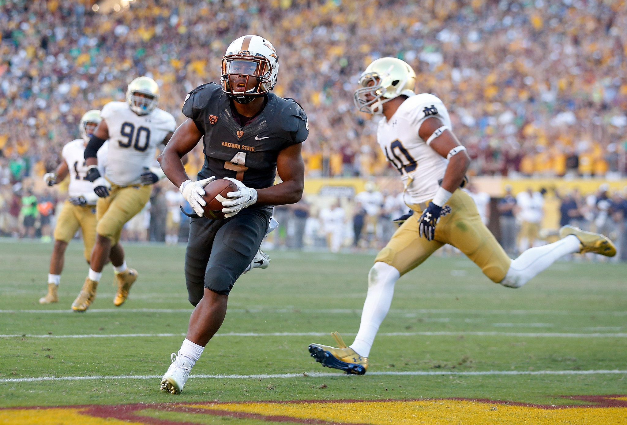 Os-college-football-countdown-no-73-arizona-state-20160614